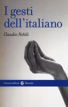 I gesti dellitaliano.pdf