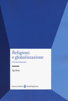 Religioni e globalizzazione. Unintroduzione.pdf
