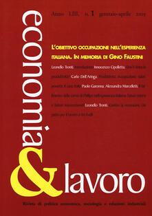 Economia & lavoro (2019). Vol. 1.pdf