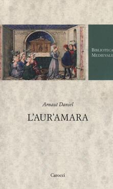 L auramara. Ediz. italiana e provenzale.pdf