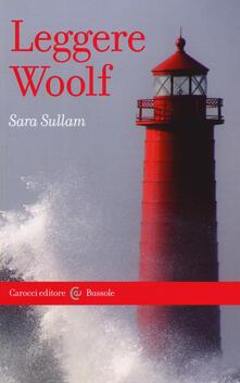 Voluntariadobaleares2014.es Leggere Woolf Image