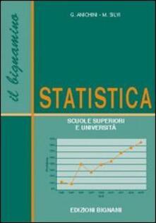 Voluntariadobaleares2014.es Statistica Image