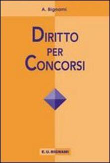 Diritto per concorsi.pdf