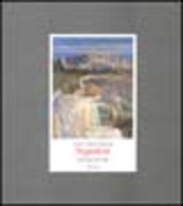 Segantini. Catalogo generale. Ediz. illustrata
