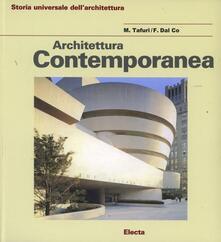 Voluntariadobaleares2014.es Architettura contemporanea Image