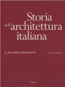Storia dellarchitettura italiana. Il secondo Novecento (1945-1996).pdf