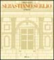 Antondemarirreguera.es Sebastiano Serlio architetto Image