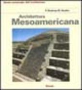 Architettura mesoamericana