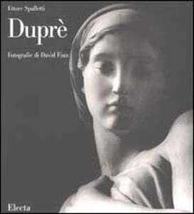 Giovanni Duprè