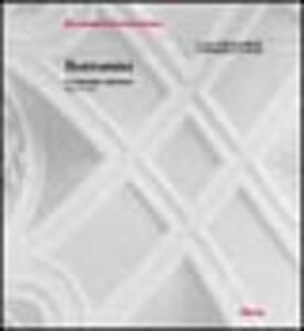 Borromini e l'universo barocco. Ediz. illustrata