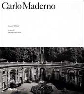 Carlo Maderno