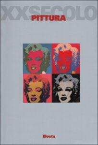 Libro Pittura Gabriele Crepaldi