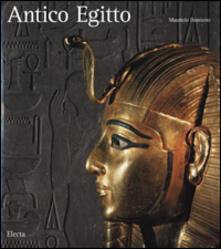 Vitalitart.it Antico Egitto. Lo splendore dell'arte dei faraoni. Ediz. illustrata Image