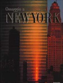 Camfeed.it Omaggio a New York Image