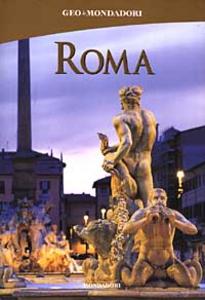 Libro Roma. Ediz. illustrata