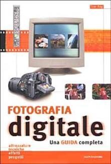 Listadelpopolo.it Fotografia digitale. Una guida completa Image