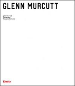 Foto Cover di Glenn Murcutt. Tutte le opere, Libro di Françoise Fromonot, edito da Mondadori Electa