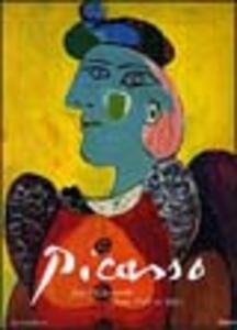 Picasso. 200 capolavori dal 1898 al 1972. Ediz. inglese