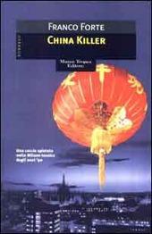 China killer