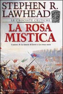 Listadelpopolo.it La rosa mistica Image
