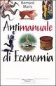 Antimanuale di econo