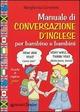 Manuale di conversaz