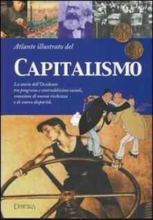 Atlante illustrato del capitalismo.pdf