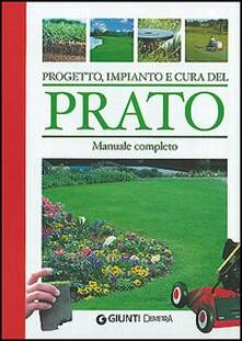 Parcoarenas.it Progetto, impianto e cura del prato Image