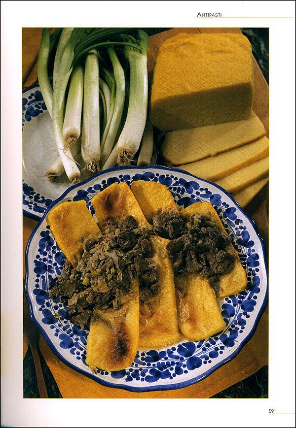 Cucinare senza glutine ricettario per celiaci for Cucinare x celiaci