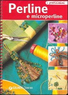 Premioquesti.it Perline e microperline Image