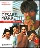 Semplicemente Cesare Marretti