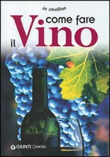 Ristorantezintonio.it Dispense in cantina Image