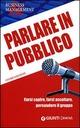 libro_public_spaking_Sansavini