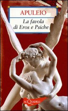 La favola di Eros e Psiche.pdf