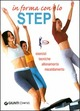 In forma con lo step