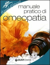 Manuale pratico di omeopatia - Bressan Pietro Chiej Gamacchio Roberto - wuz.it
