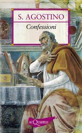 Confessioni. Antologia essenziale