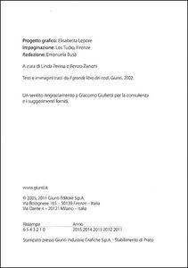 Libro Nodi. Il manuale completo  2