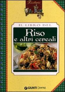Il libro del riso e altri cereali.pdf