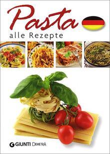 Pasta. Alle Rezepte.pdf