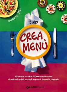 Il mio crea menù.pdf