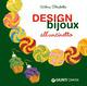 Design bijoux all'un