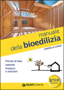 Listadelpopolo.it Manuale della bioedilizia Image