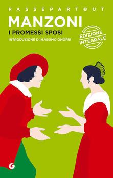 I promessi sposi.pdf