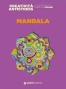 Listadelpopolo.it Mandala Image