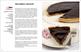 Libro I dolci e le crostate Annalisa Barbagli 1