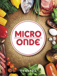 Microonde.pdf