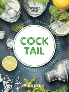 Secchiarapita.it Cocktail Image
