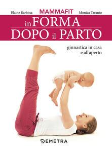 MammaFit. In forma dopo il parto.pdf