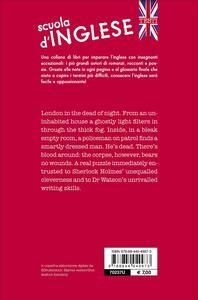 A study in scarlet - Arthur Conan Doyle - 2